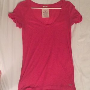 Women's Hollister Shirt